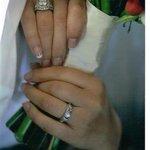 A Castor Jewelry Wedding