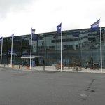 Volvo Museum, Gothenburg