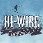 Hi-Wire's Logo