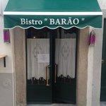 Photo of Bistro Barao