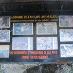 Tour por Huaraz