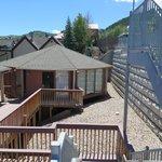 Unit 204 Lift Lodge Park City, UT