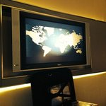 nice tv channels