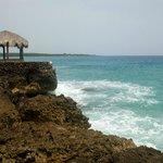 Foto di Coral Cottage Jamaica