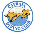 capraia diving
