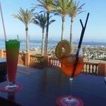 5 palm beach