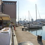 Photo of NH Collection Genova Marina