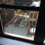 Foto de Residence Inn New York Manhattan / Midtown East