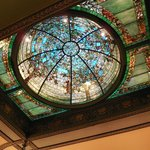 Driehaus Museum, Chicago