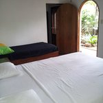 Our triple room (104709867)