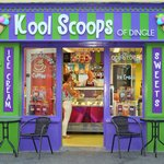 Kool Scoops of Dingle