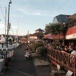 Photo of Chimichanga - Port Solent