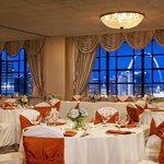 City View Ballroom