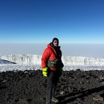 Springland Hotel was a big part of my successful summit attempt on Mt Kilimanjaro.