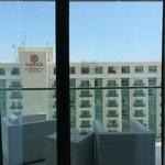 """deluxe room """" ocean view"""" rm1614"""