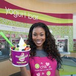 Menchies Abbotsford