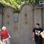 Jacak the super guide!