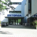 Foto de Estonia Medical Spa & Hotel