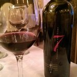 """7"" of  Vineyard Seven & Eight - excellent"