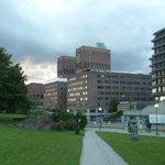 Oslo City Hall