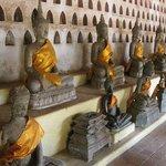 Buddha imgages galore