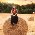 Foto de Agriturismo Tenuta Bichi Borghesi