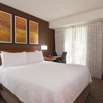 Two Bedroom Suite Guestroom