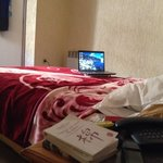 Photo de Hotel Khouzama
