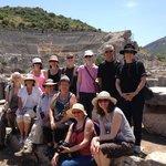 Ephessus group