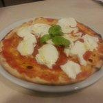 Photo of pizzeria bellatrix da Enzo e letizia
