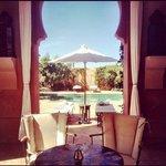 @mytraveldiary101 our villa