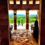 Views from hotel @mytraveldiary101