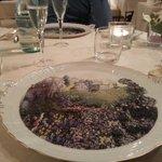 Фотография Resort dei Limoni
