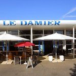 Photo of Le Damier Restaurant