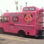 Pig Rig by Country Club