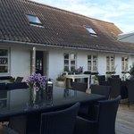 Restaurant Sejerø