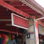 Barbella