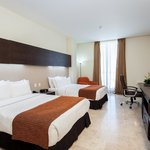 Photo of Sonesta Hotel Barranquilla