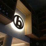 b-Burger Barcelona