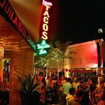 Rocco's Tacos & Tequila Bar Boca Raton at Town Center