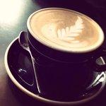Foto de Duluth Coffee Company