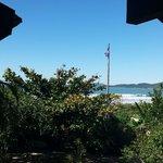 Pousada Quintal do Mar Guesthouse - Bombinhas Santa Catarina Foto