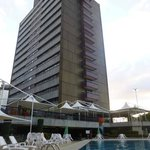 Fiesta Hotel Salvador