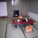 Tsukasa View Hotel