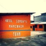Photo de Hotel Siren's Amazonia