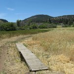Susanville Ranch Park