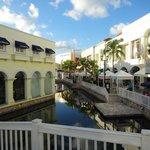 Shopping La Islas