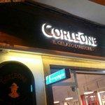 Photo of Corleone