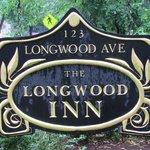 Love this Inn