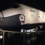 Enterprise!!!!!